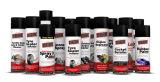 Allzweckaerosol-Spray-Lack (APK-8201)