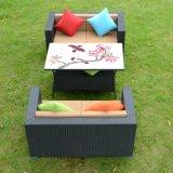 새로운 디자인 최신 방수 지상 옥외 식사 싱크대