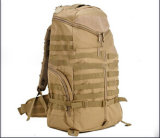 600d Nylon Military Backpack/Military Gear (SYSG-230)