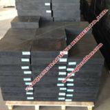 専門のエラストマーベアリングは中国の製造業者にパッドを入れる