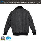 Männer hohe Qualität Warme Windjacke beiläufige Padded Jacket