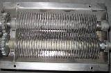 Tenderizer à viande électrique en acier inoxydable (GRT-MT12)