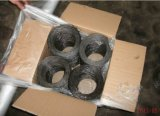 Annealed nero Twist Wire (bwg 18) a Brizal Market