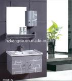 PVC 목욕탕 Cabinet/PVC 목욕탕 허영 (KD-323)