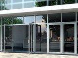 Хороший алюминиевый сплав Windows и двери