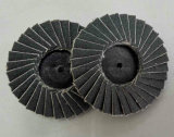 """Mini Zirconia 2 """" 3&rdquor di Vsm; Disco della falda"""