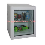 28liters com Semiconductor Mini Fridge