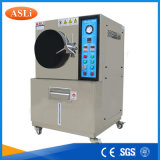 Pct/Hast Test Pressure Cooker Temperature und Pressure Test Chamber