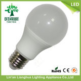 최신 Sales 3W 5W 7W 9W 12W E27 B22 LED Light Bulb