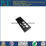 CNC van de Douane van de Levering van China het Stempelen van de Machine Delen
