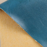 Quality 및 Eco-Friendly Waterproof 및 Eco-Friendly 높은 PU Leather