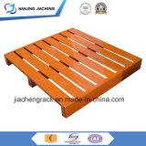 Порошок пакгауза покрыл стальной сделанный поднос Q235 в Китае