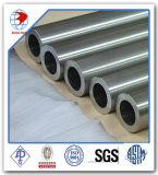 """tubo inconsútil de 4 """" En10204/3.1b, tubo inconsútil del cilindro hidráulico"""