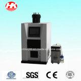 HK-2033 à hautes températures et Élevé-Tondent l'appareil de contrôle de viscosité apparente de taux (HTHS)