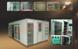 Камера комнаты Burn-in для электроники испытание и надежности резины