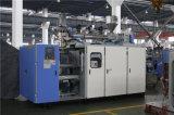 Macchine di modellatura del colpo dei timpani di olio dell'HDPE