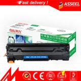 Alta calidad Crg 328 728 toner del laser del cartucho de toner CE278A para Canon 4450/4410/4420