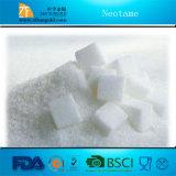 Venda quente! Fabricante de Neotame da alta qualidade em China