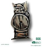 Customized Metal Soldier Emblem Badge for Name Badge (XD - MD - 02)