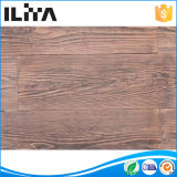 Pierre en bois, pierre fabriquée par l'homme de culture de revêtement de mur (YLD-23002), Home&#160 ; Matériau de décoration