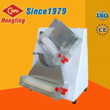 De Rolling Machine van het Deeg van de Pizza van de goede Kwaliteit 110V in de Apparatuur van het Baksel