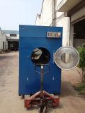 Fully-Automatic моя машина для просушки Tumble сушильщика прачечного промышленная