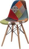 홈 또는 다방 (FOH-BCC10)를 위한 유럽식 라운지용 의자