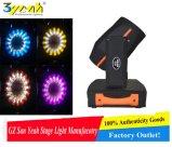 luz principal movente profissional do estágio do feixe 330W (SY-8330)