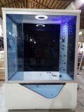 sala de vapor / sauna sala de vapor / lujosa sala de vapor de cristal / surf / sala de baño de vapor baño de vapor masaje ( 948)