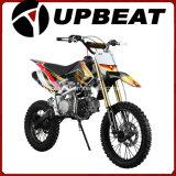 Жизнерадостная новая модель 125cc Crf110 Pit Bike Cheap для Wholesale