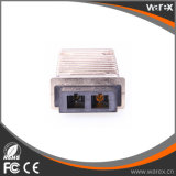 Cisco MMF 의 850 nm 파장을%s 호환성 10GBASE SR X2 송수신기 모듈, 300m 의 SC 이중 연결관