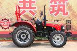 Alimentador de Agricultrual del alimentador de granja del alimentador 804 de Zhejiang Benye