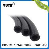Yute professionale tubo flessibile di combustibile automatico da 3/8 di pollice