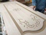 CNC Wood Making e Engraving Machine, router di alta qualità di CNC Cutting