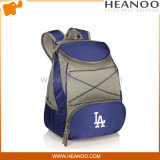Extra Large Traveller Isolado Lunch Cooler Picnic Ice Bag Backpack