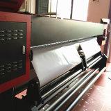 3.2 Tester 10 piedi di Meitu Digital Epson Dx5 di stampante di getto di inchiostro capa