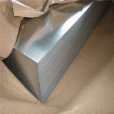 beschichtete heißes eingetauchtes Zink 275G/M2 galvanisierten Stahlringgi-Ring