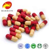 Migliori efficaci pillole di dimagramento di dieta della capsula