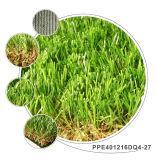 Paisaje y Jardín Hierba de césped sintético