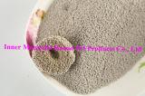 Katze-Sand - einfache Schaufel-Geruch-Steuerung stark aufhäufen