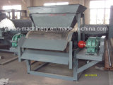 Metals와 Nonmetals를 위한 금속 Magnet Separator 또는 Separator