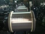 China-Hersteller Soem-ODM-Aluminiumlegierung-Schweißens-Draht oder Rod RoHS in der Standardprobe geben frei