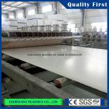 Лист пены PVC трудной поверхности свободно