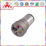 165mm Electric Horn Motor per 5-Way Air Horn