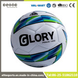 Thermo Bonding EVA Rubber Blaas Football