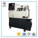 By20b 3 ejes de precisión de la cuadrilla de herramientas CNC Torno
