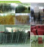 Fabricante macio da cadeira da igreja do coxim da alta qualidade barata
