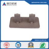 Wettbewerbsdruck Casting Aluminum Alloy Casting Fall Box Casting für Engine Parts