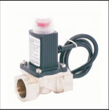 Solenoide Valve per Waste Water PMC