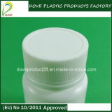 30ml Mini HDPE Bottle con Screw Cap